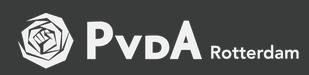 PvdA Rotterdam