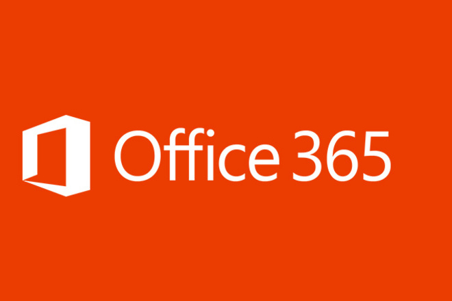 office365-2